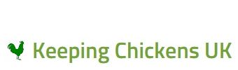 Keeping Chickens UK Shop